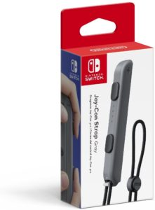 Best Nintendo Switch Accessory