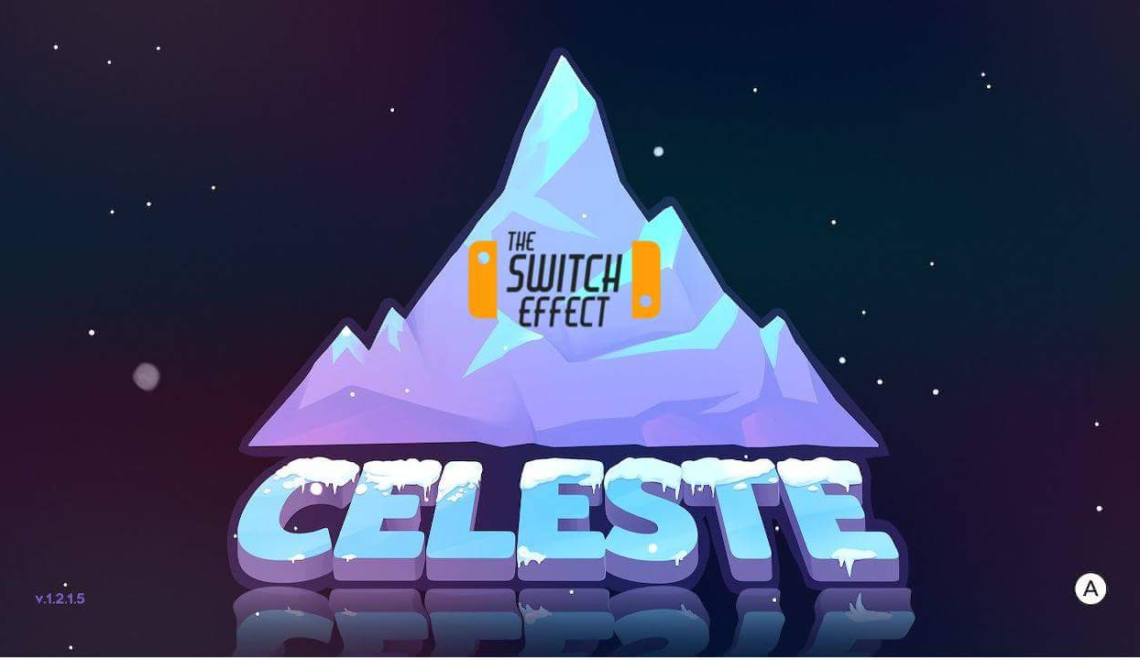 Celeste Review Nintendo Switch