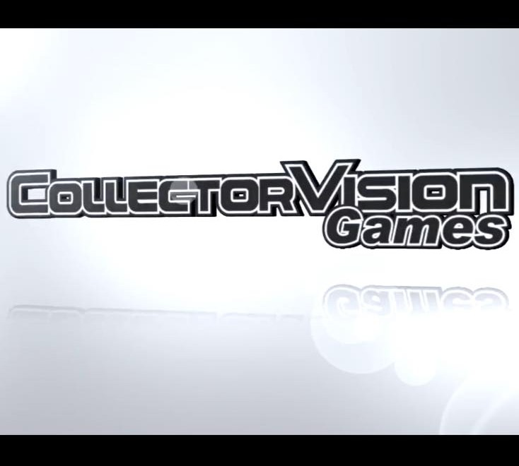 [Industry Interviews] Jean-Francois Dupuis from CollectorVision