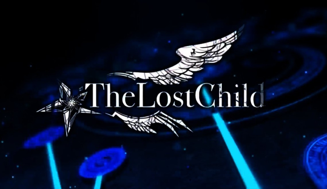 [Review] – The Lost Child – Nintendo Switch