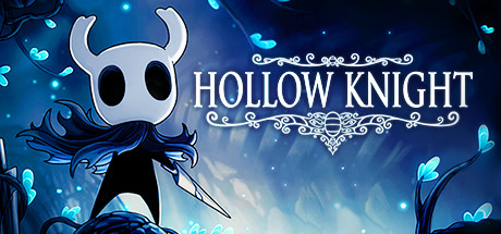[News] Hollow Knight slashes onto the Nintendo Switch TODAY!