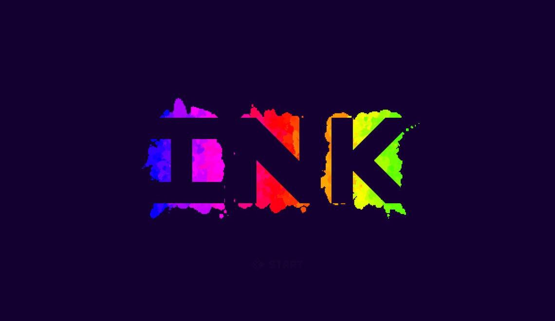 [Review] Ink – Nintendo Switch