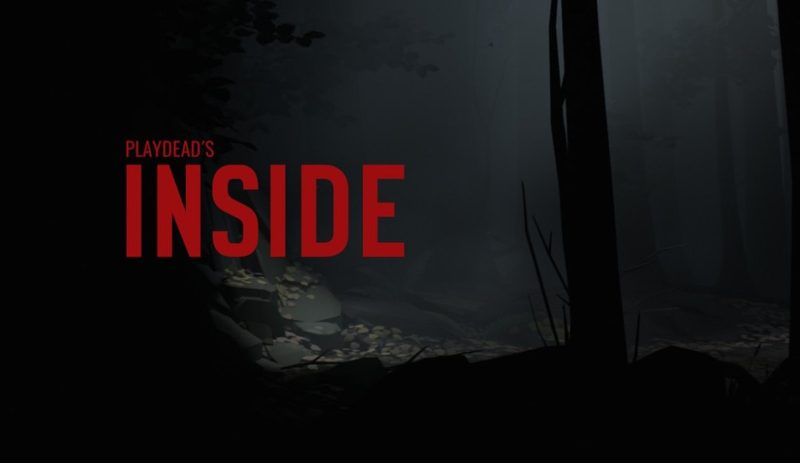 [Review] – Inside – Nintendo Switch