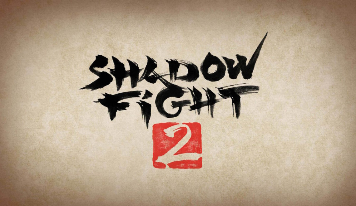 [Review] Shadow Fight 2 – Nintendo Switch