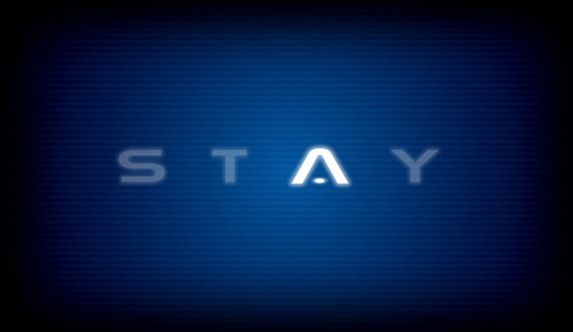 [Review] Stay – Nintendo Switch