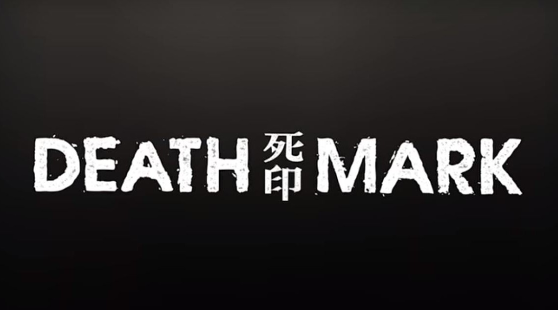 [Review] Death Mark – Nintendo Switch