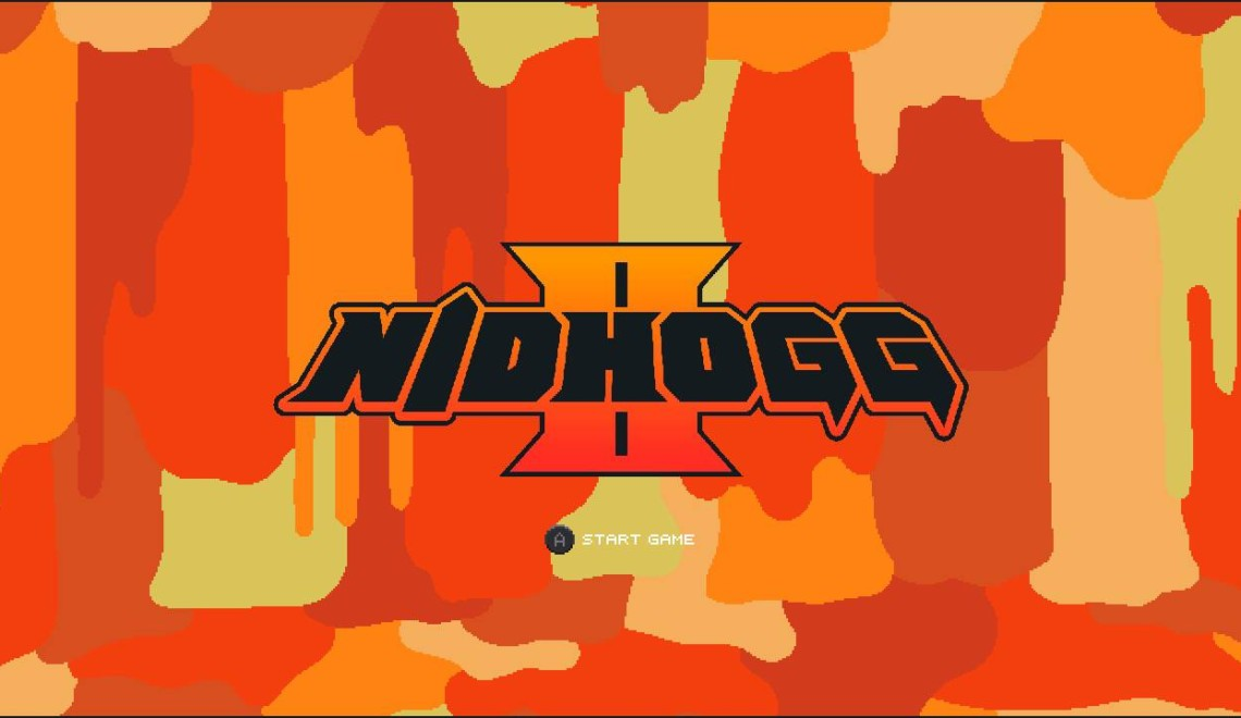 how to download nidhogg 2017