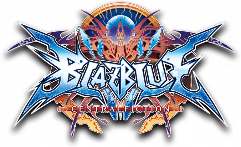 [Review] BLAZBLUE Central Fiction Special Edition – Nintendo Switch