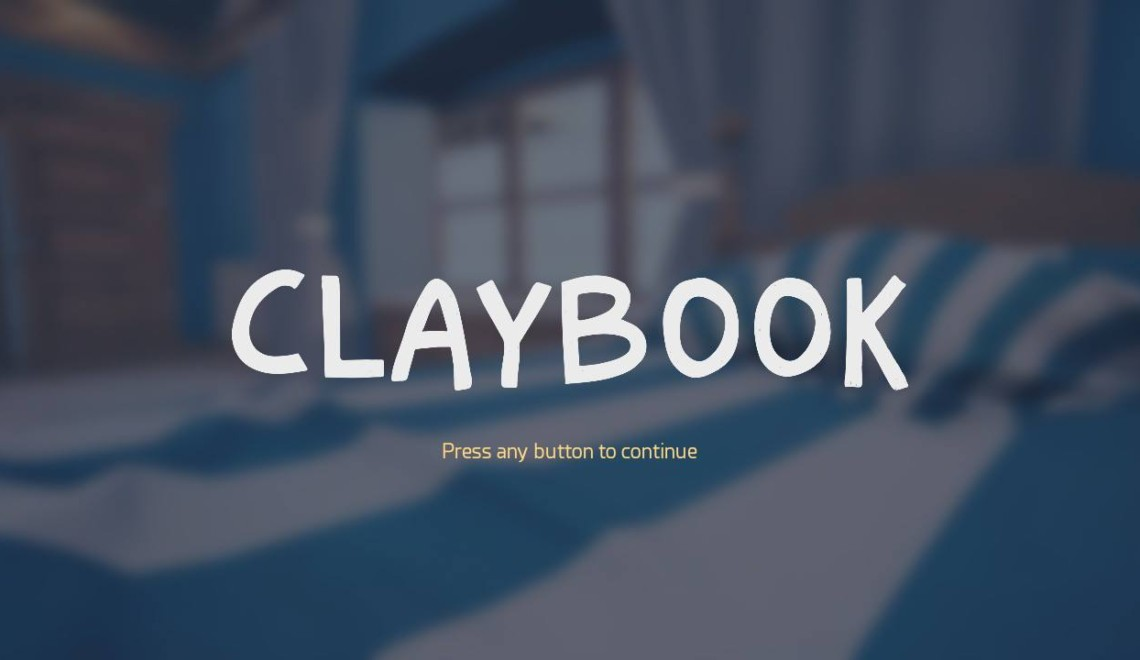 [Review] Claybook – Nintendo Switch