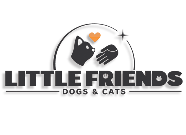 [Review] Little Friends : Dogs & Cats – Nintendo Switch