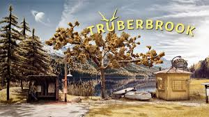 [Review] Truberbrook – Nintendo Switch