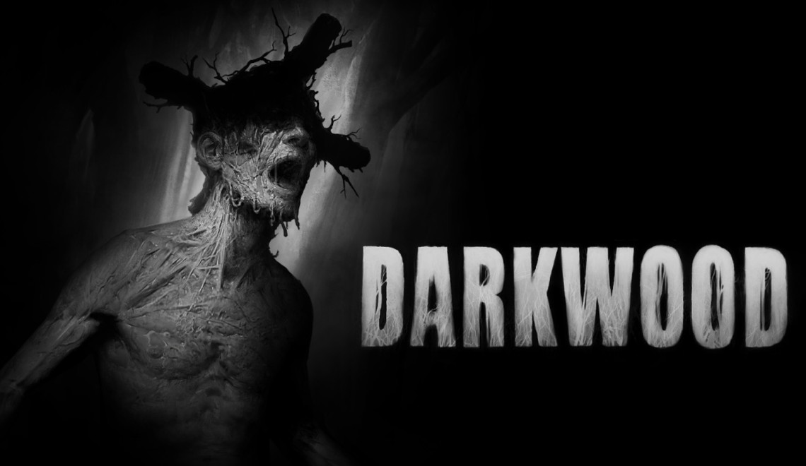 [Review] Darkwood – Nintendo Switch