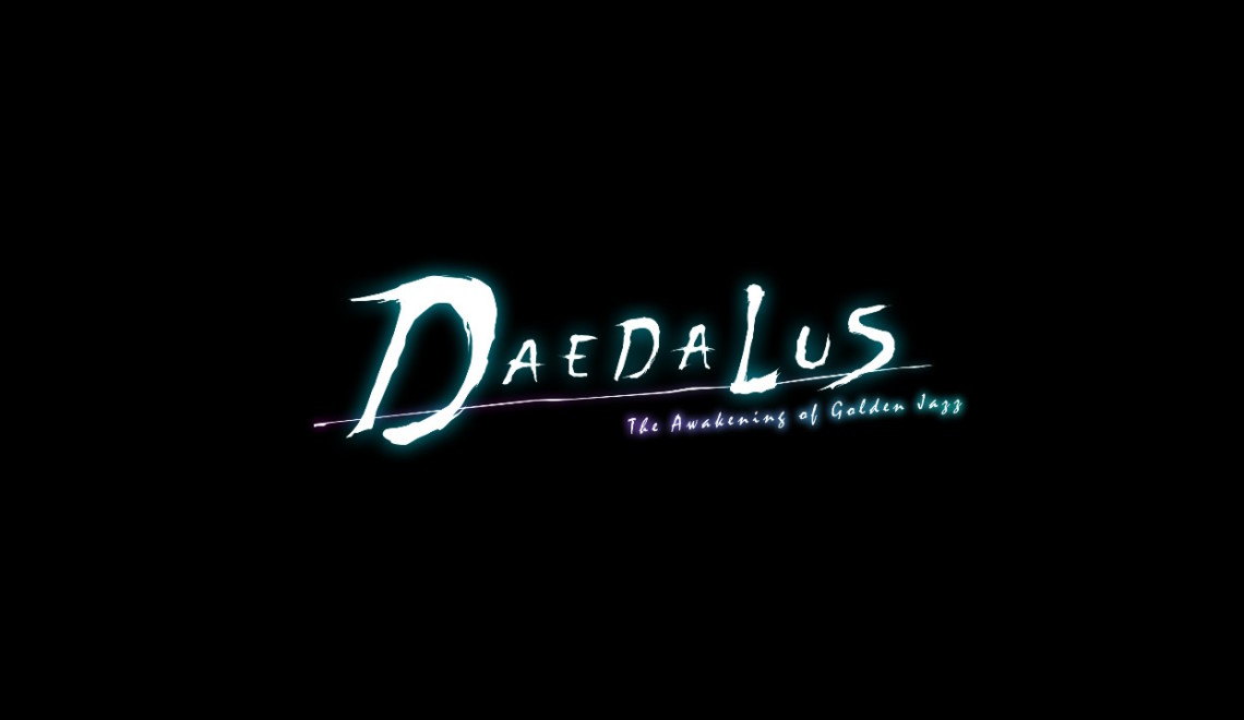 [Review] Alternate Jake Hunter: DAEDALUS The Awakening of Golden Jazz – Nintendo Switch