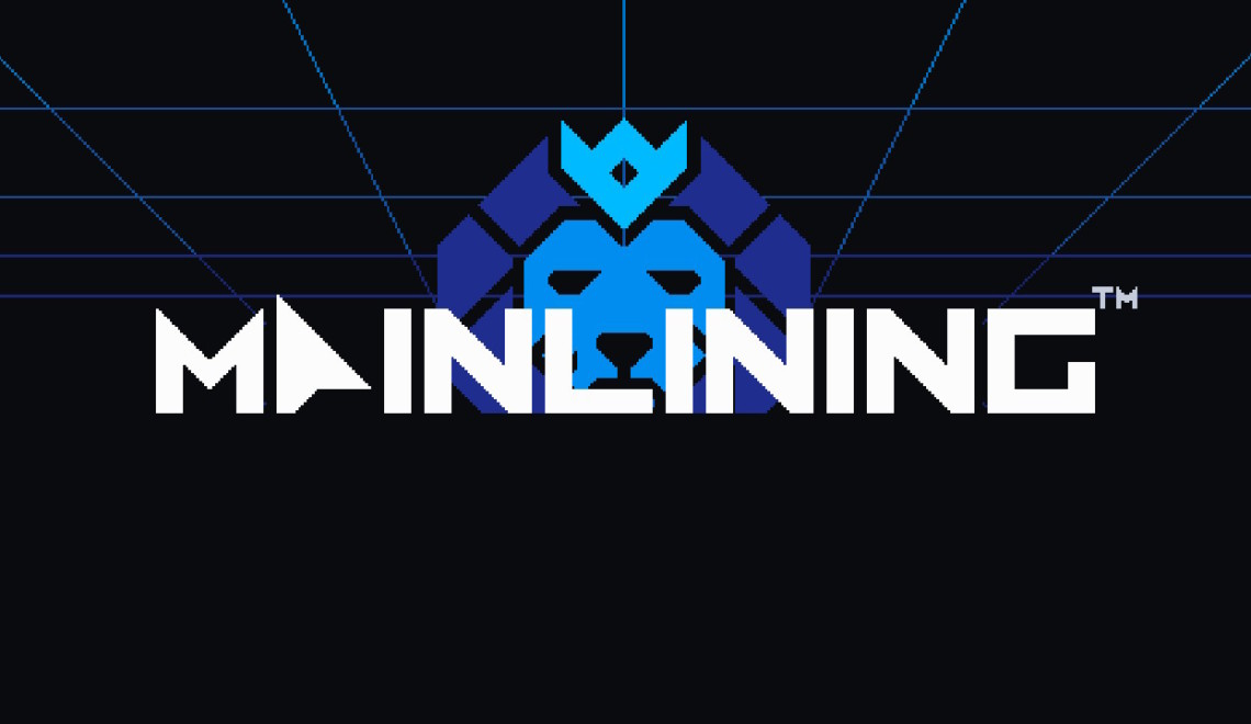 [Review] Mainlining – Nintendo Switch