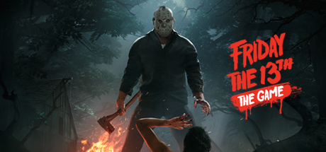[Review] Friday The 13th: The Game Ultimate Slasher Edition – Nintendo Switch