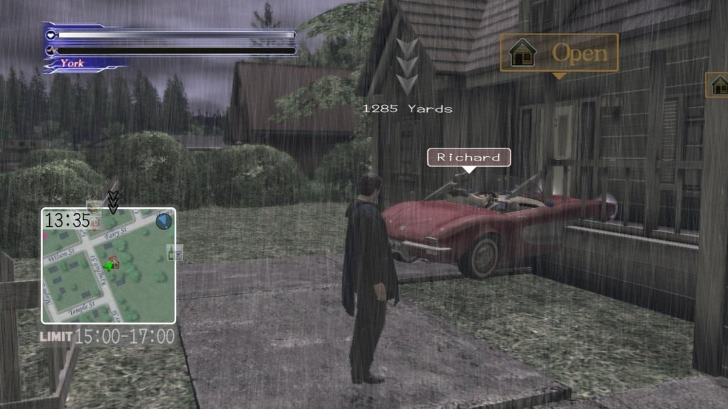 deadly-premonition-origins-nintendo-switch-review-8
