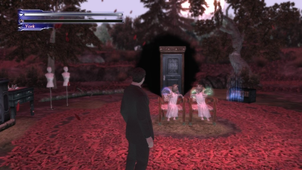 review-deadly-premonition-origins-nintendo-switch-1