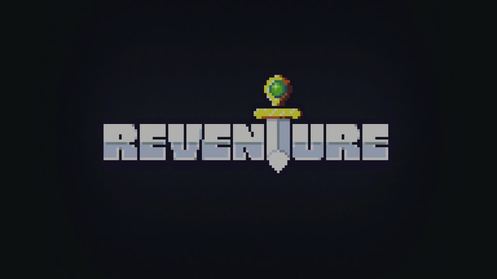 [Review] Reventure – Nintendo Switch