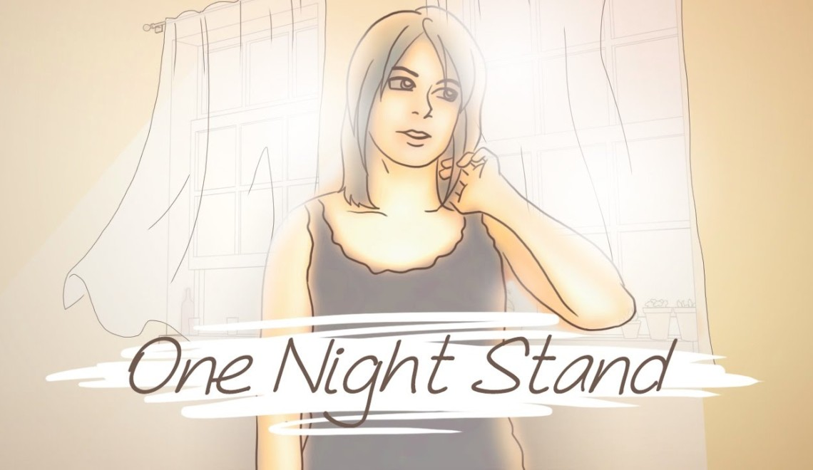 [Review] One Night Stand – Nintendo Switch