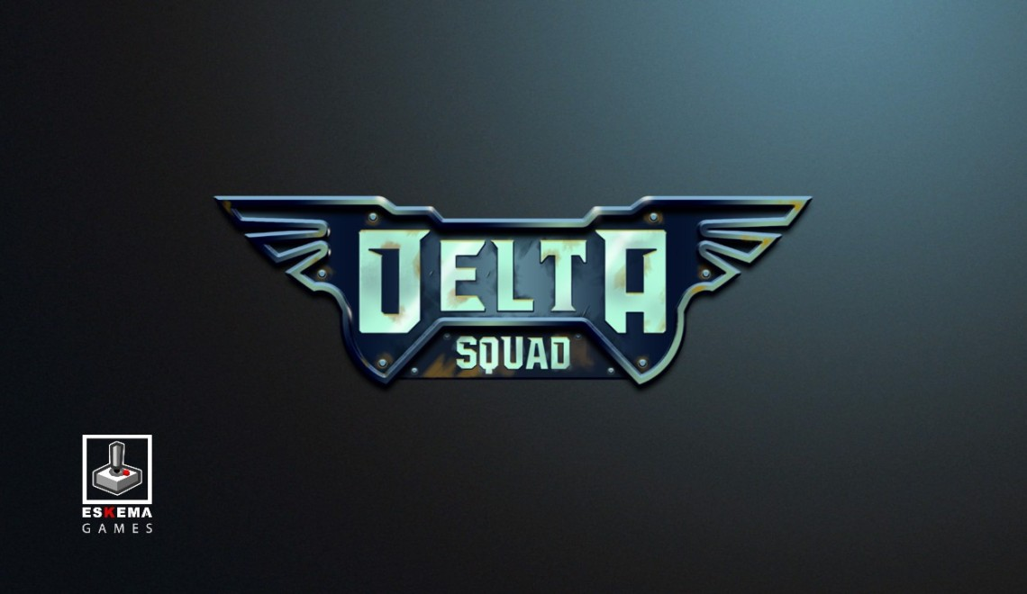 [Review] Delta Squad – Nintendo Switch
