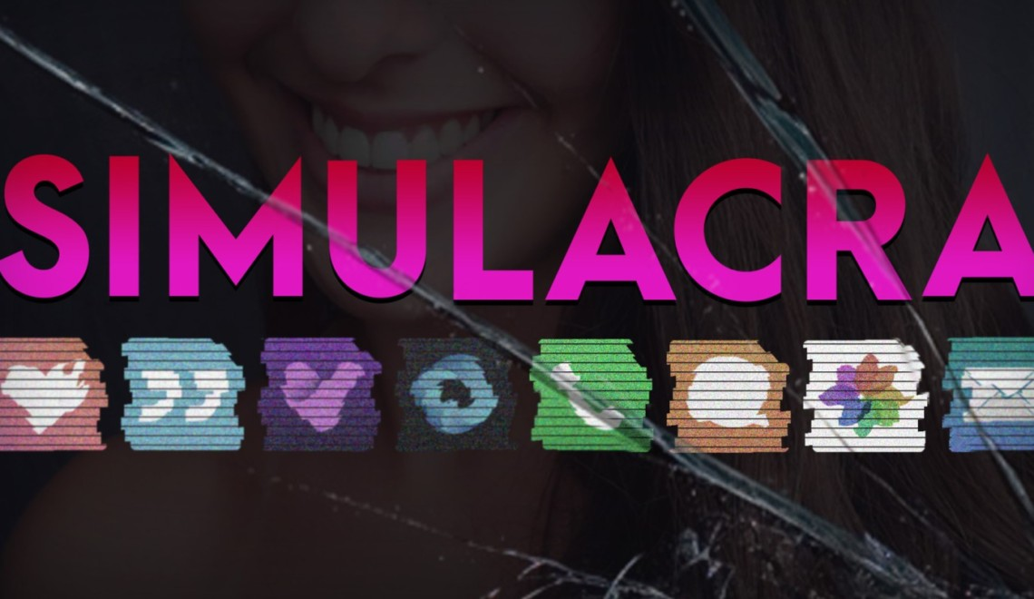 [Review] Simulacra – Nintendo Switch