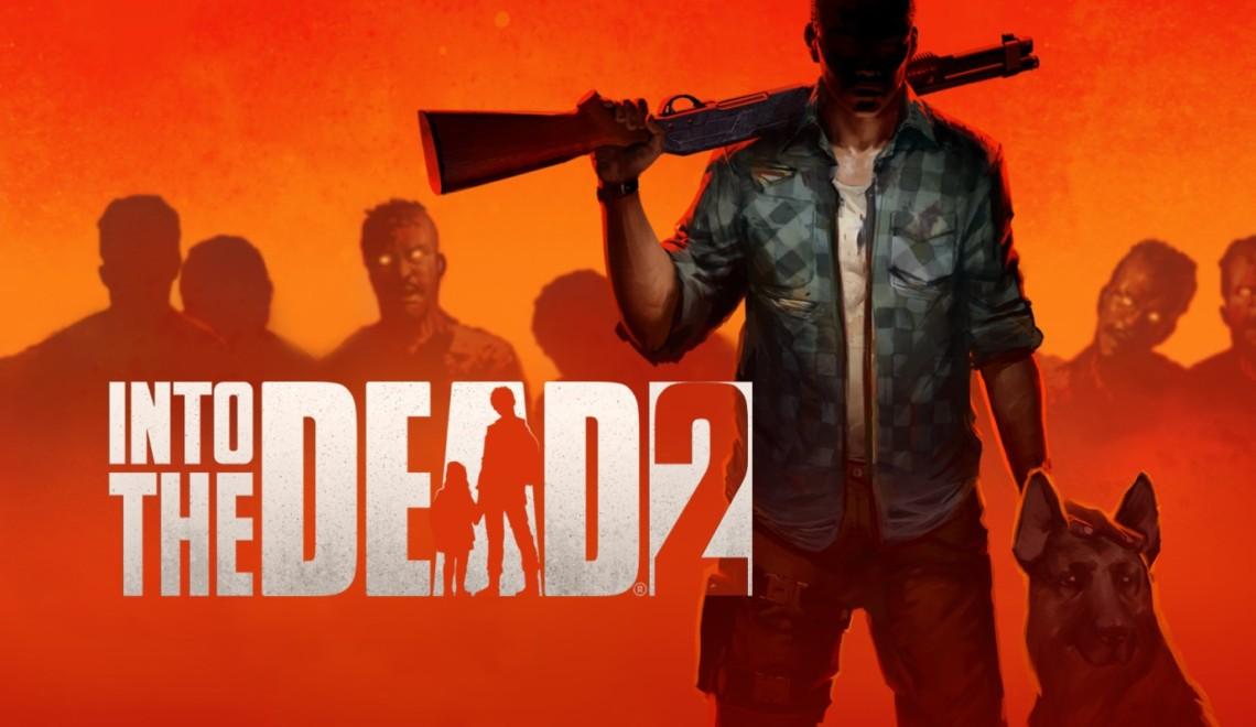 [Review] Into the Dead 2 – Nintendo Switch