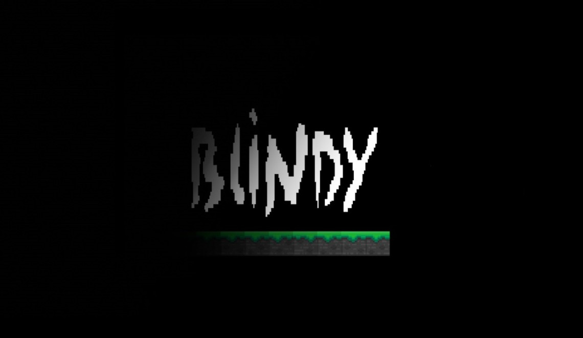 [Review] Blindy – Nintendo Switch