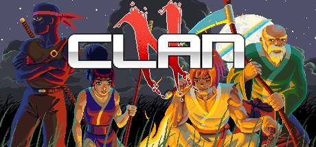 [Review] Clan N – Nintendo Switch