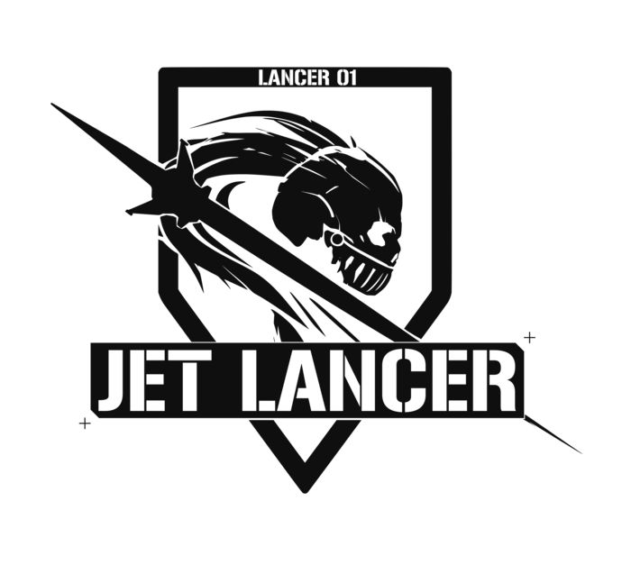 [Review] Jet Lancer – Nintendo Switch